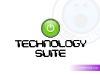 Technology Suite