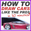 Learn how to draw!